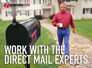 direct_mail_experts.jpg