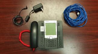 Victory_VoIP__phones.jpg