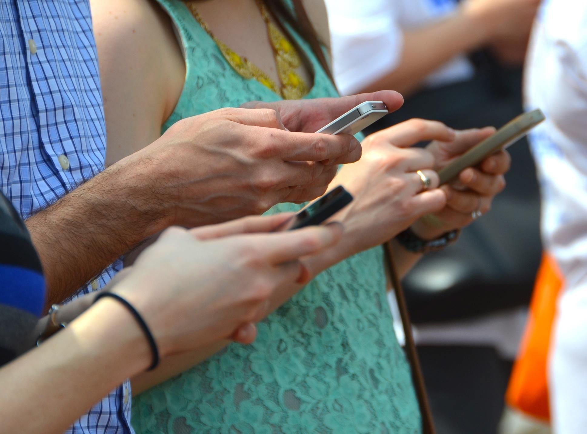 Text_Messaging.jpg