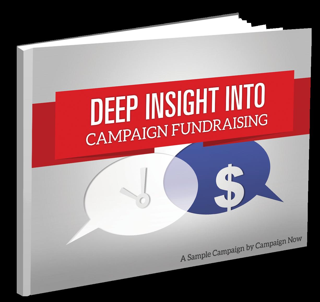 Sample_Fundraising_Plan