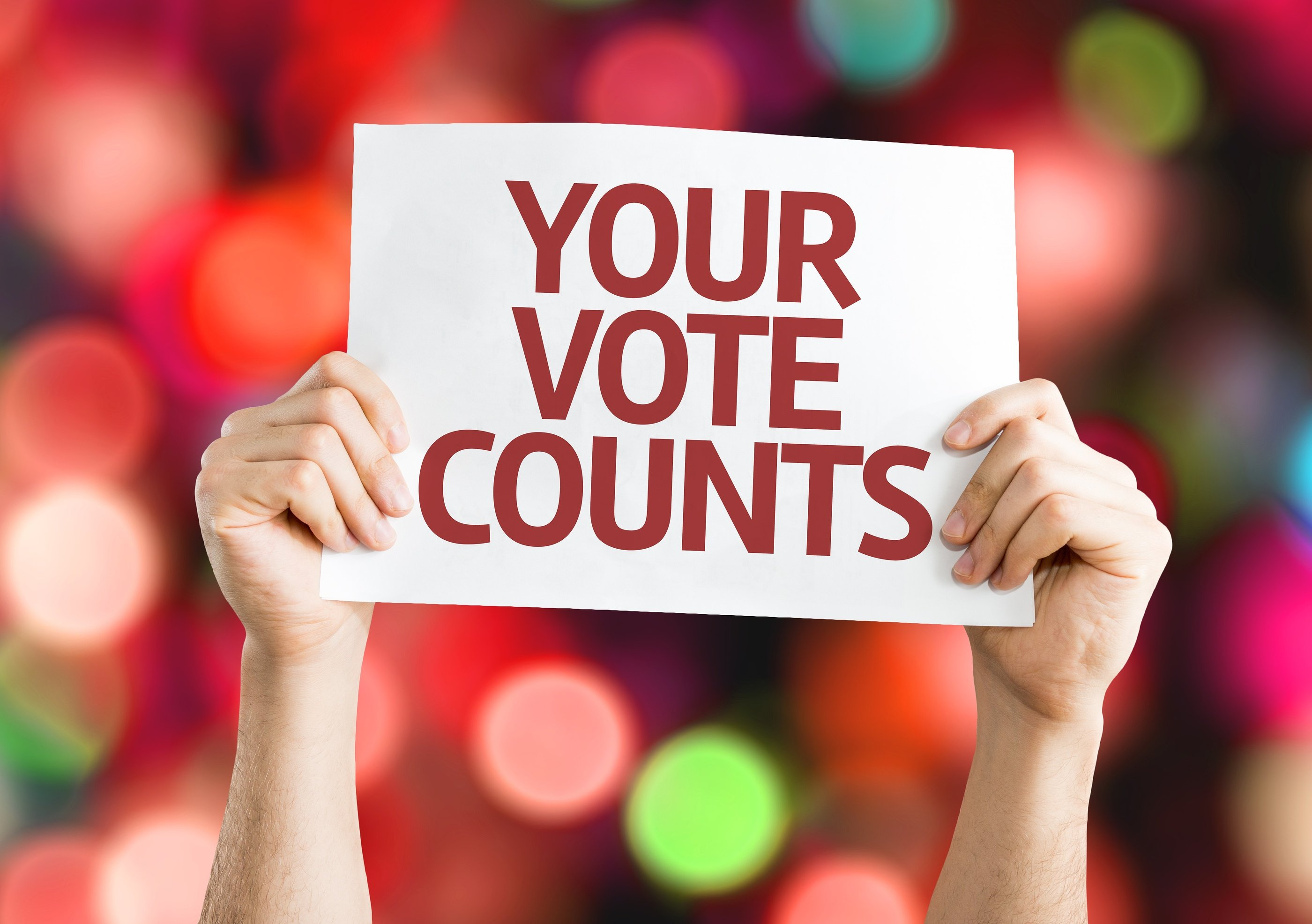 bigstock-Your-Vote-Counts-card-with-col-79710430.jpg