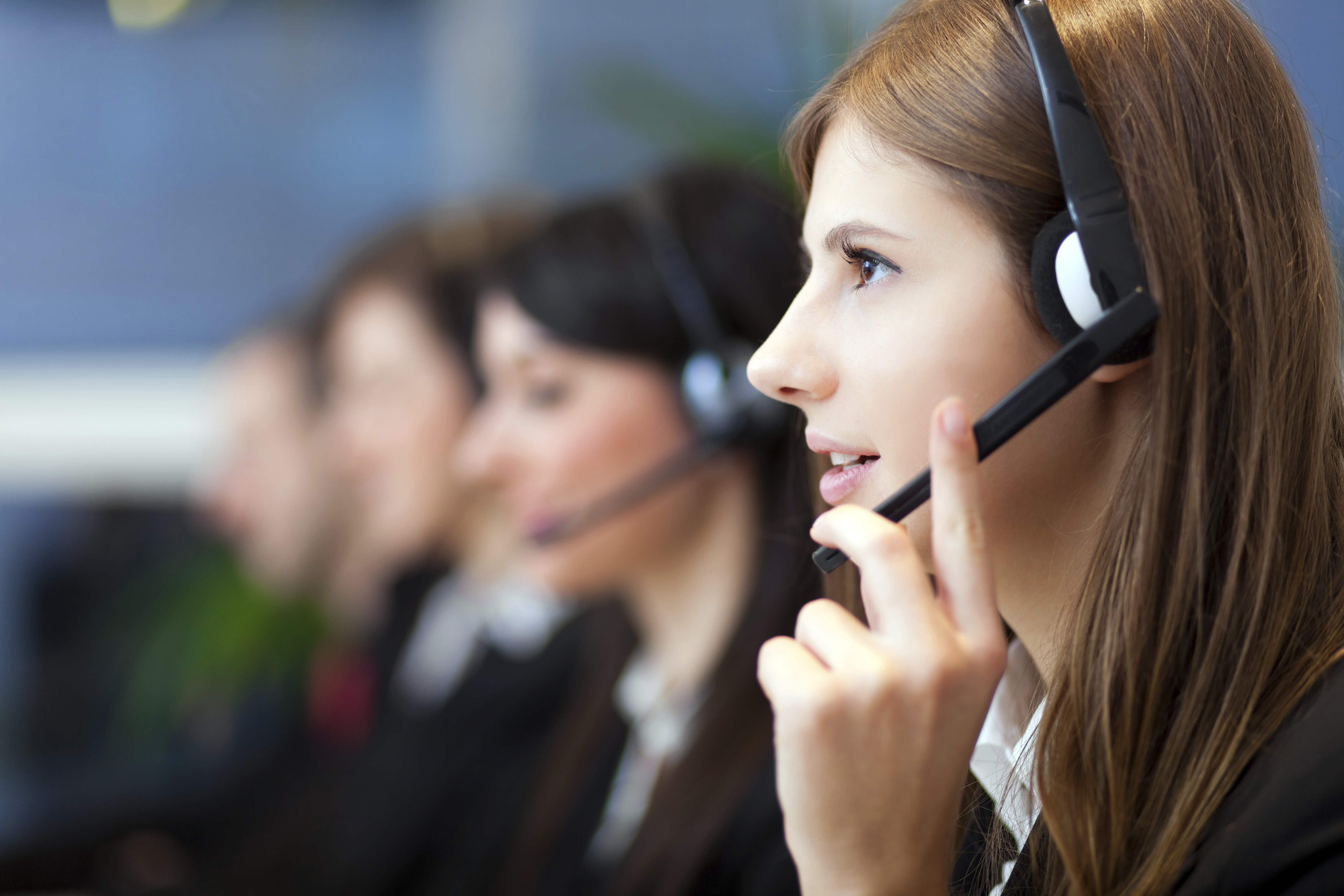 call_center_woman.jpg